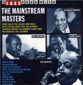 Various Artists: Mainstream Masters