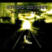 Studio Saturn: The  Beautiful Ending [Digipak]