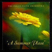 Percy Faith: A Summer Place