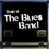 The Blues Band: Best of the Blues Band [Repertoire]