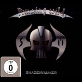 Running Wild: Shadowmaker [Slipcase]