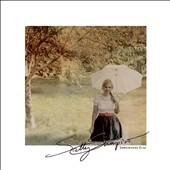 Sally Shapiro: Somewhere Else [Digipak]