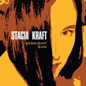 Stacia Kraft: Midnight Sun