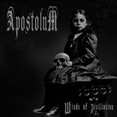 Apostolum/Apostolom: Winds of Disillusion