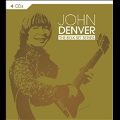 John Denver: The Box Set Series [Box]