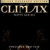 Climax: Best of Climax: Precious & Few