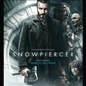 Marco Beltrami: Snowpiercer [Original Motion Picture Soundtrack]