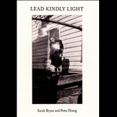 Various Artists: Lead Kindly Light: Pre-War Music and Photographs from the American South