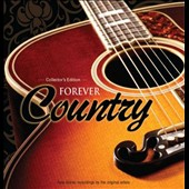 Various Artists: Forever Country [Sonoma]