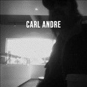Carl Andre: Carl Andre