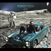 Pierrick Pédron: And The