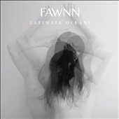 FAWNN: Ultimate Oceans [6/17] *