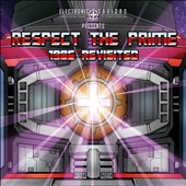 Various Artists: Respect the Prime:1986 Revisited
