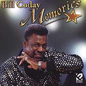 Bill Coday: Memories