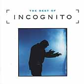 Incognito: Best of Incognito