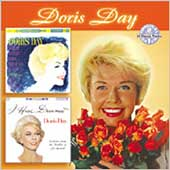 Doris Day: What Every Girl Should Know/I Have Dreamed