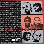 8Ball and MJG: In Our Lifetime, Vol. 1 [PA] [Remaster]
