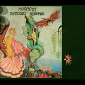 Mountain: Nantucket Sleighride [Bonus Tracks]