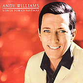 Andy Williams: The Most Wonderful Time of the Year