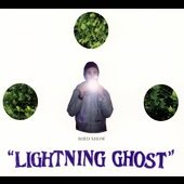 Bird Show: Lightning Ghost