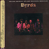 The Byrds: The Byrds [1973]