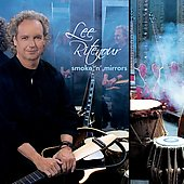 Lee Ritenour (Jazz): Smoke 'N' Mirrors