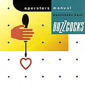 Buzzcocks: Operators Manual