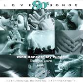 NorthSound: 80's Love Songs