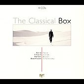 The Classical Box