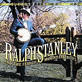 Ralph Stanley: The Essential Masters