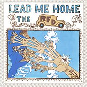 R.F.D.: Lead Me Home [Slipcase]
