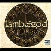 Lamb of God: Hourglass: The Anthology [Box] [PA]