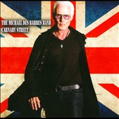Michael Des Barres: Carnaby Street
