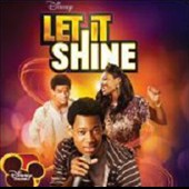 Original Soundtrack: Let It Shine [Original Soundtrack]