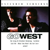 Go West: Extended Versions *