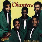 The Chanters: Golden Classics