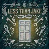 Less Than Jake: See the Light [Digipak]