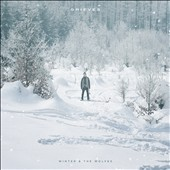 Grieves: Winter & the Wolves [Digipak]