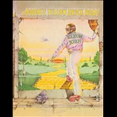 Elton John: Goodbye Yellow Brick Road [Super Deluxe Edition] [Box]