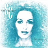 Sharon Corr: The  Same Sun [4/22]