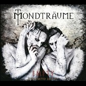 Mondträume: Empty [Limited Edition]