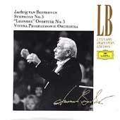 Bernstein Edition - Beethoven: Symphony no 5, etc