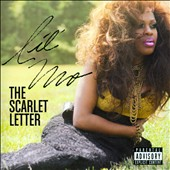 Lil' Mo: The Scarlet Letter [PA] *