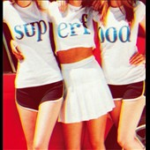 Superfood: Don't Say That