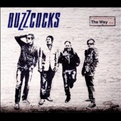 Buzzcocks: The Way *