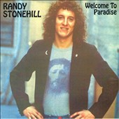 Randy Stonehill: Welcome to Paradise