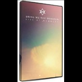 Bring Me the Horizon: Live at the SSE  Arena Wembley