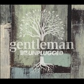 Gentleman (Reggae): MTV Unplugged [Digipak] *