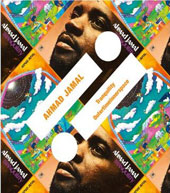 Ahmad Jamal: Tranquility/Outertimeinnerspace