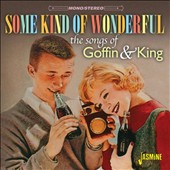Various Artists: Some Kind of Wonderful: The Songs of Goffin & King